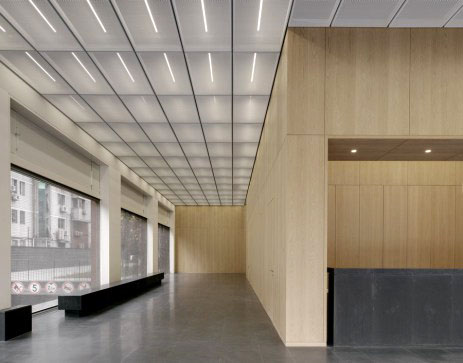 office-building-moganshan-road-d241114-s-10.jpg