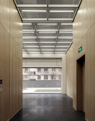 office-building-moganshan-road-d241114-s-11.jpg