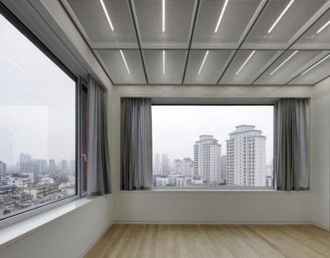 office-building-moganshan-road-d241114-s-13.jpg