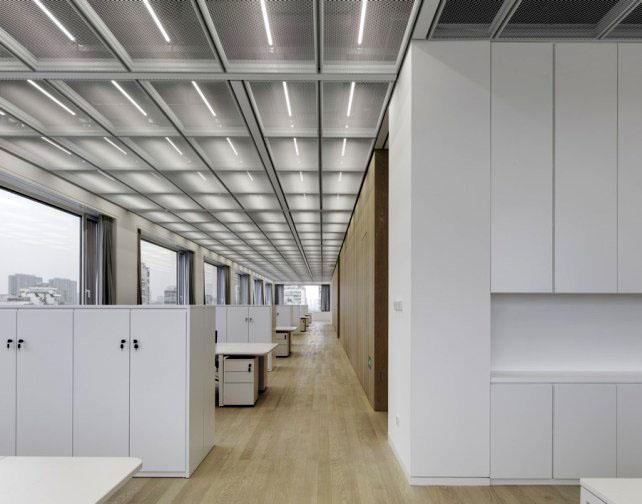 office-building-moganshan-road-d241114-s-12.jpg