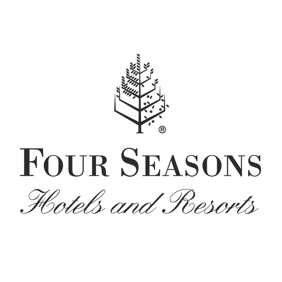 four-seasons-hotels.jpg