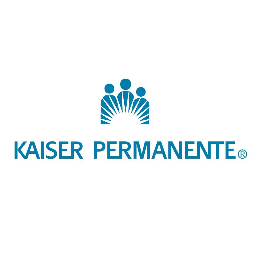 Kaiser_Permanente.jpg