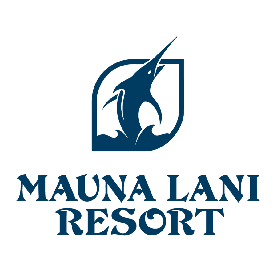 Mauna-Lani.jpg