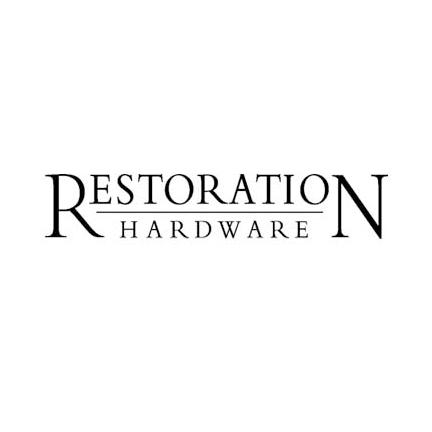 restoration-hardware-logo.jpg