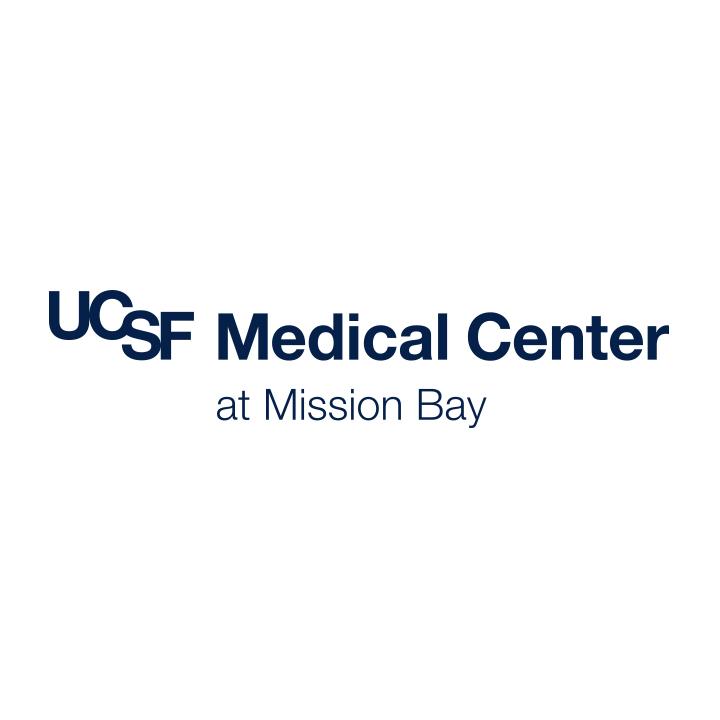 UCSF Mission Bay.jpg