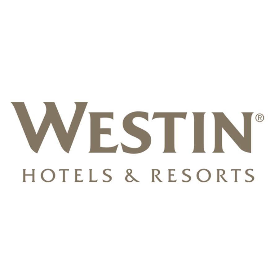 westin-hotels-resorts.jpg