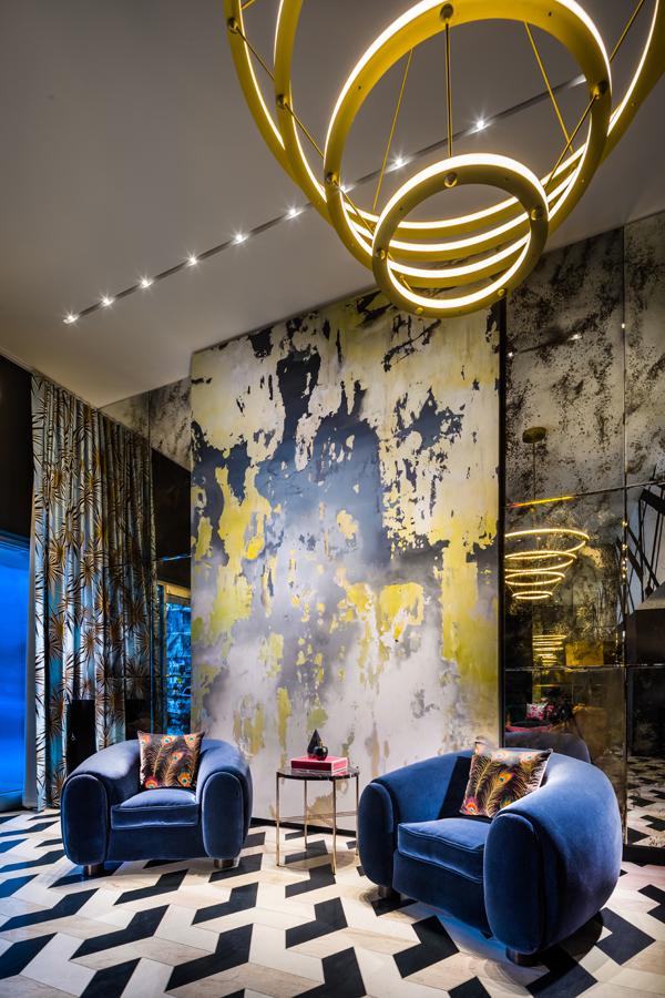 04-Ten50-Lobby_Lobby Art Detail.jpg