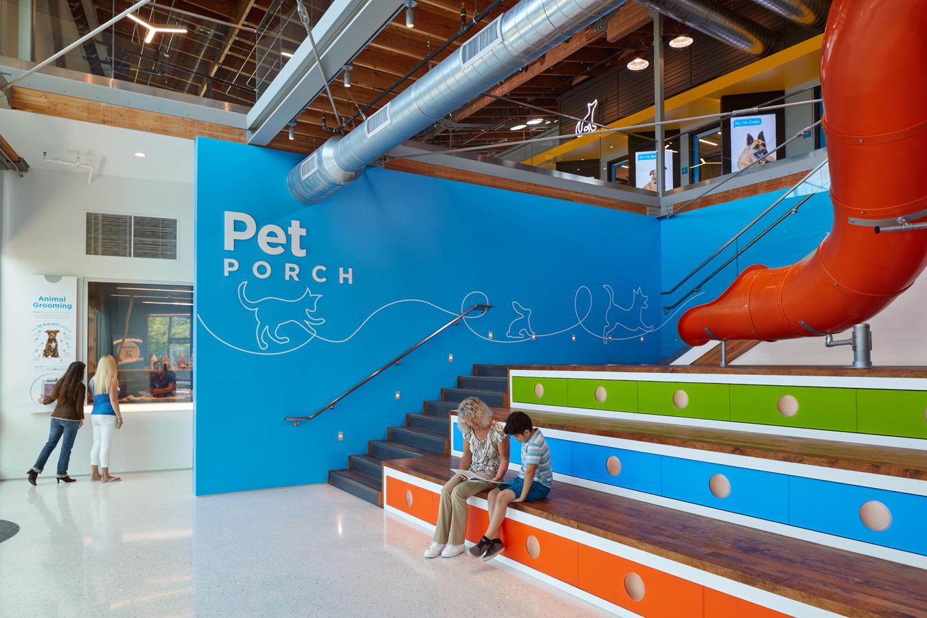 PetSpace-3.jpg