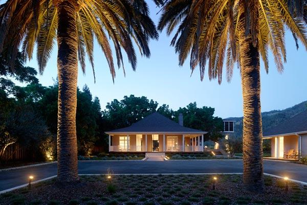 residential_calistoga.jpg