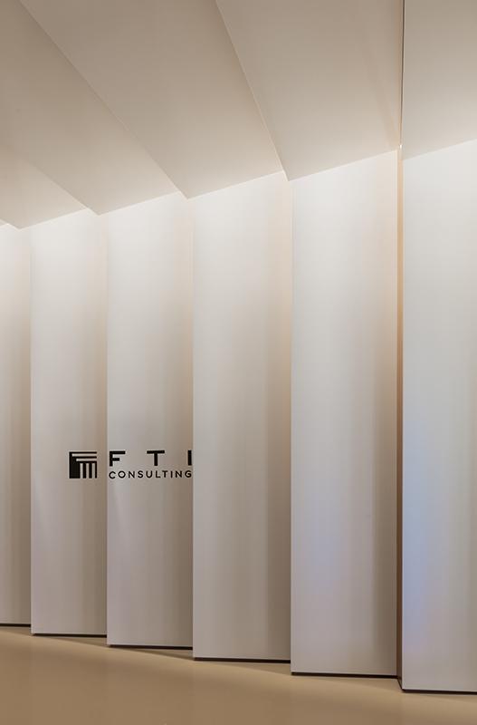 FTI_JO-21.jpg