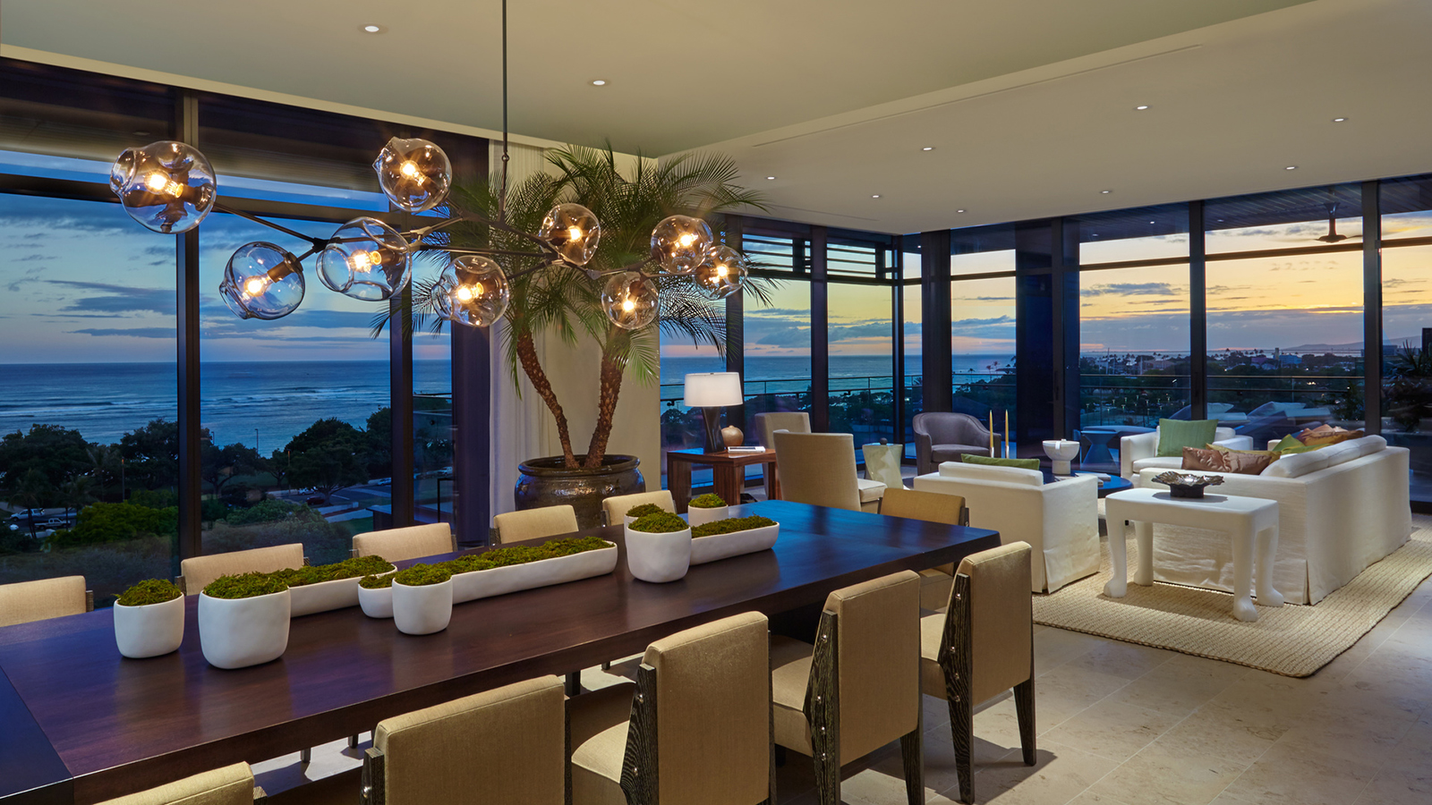 parklanealamoana-Grand-Penthouse-2.jpg