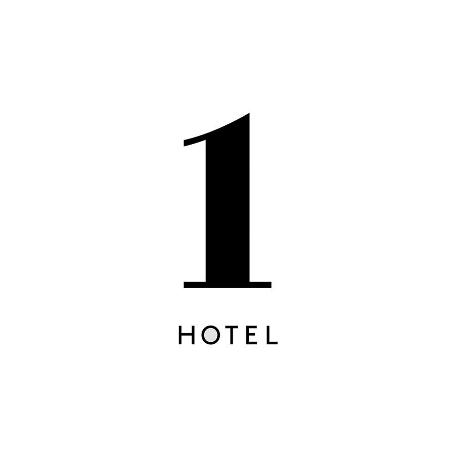 logo_1hotel.jpg