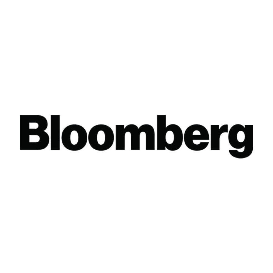 logo_bloomberg.jpg