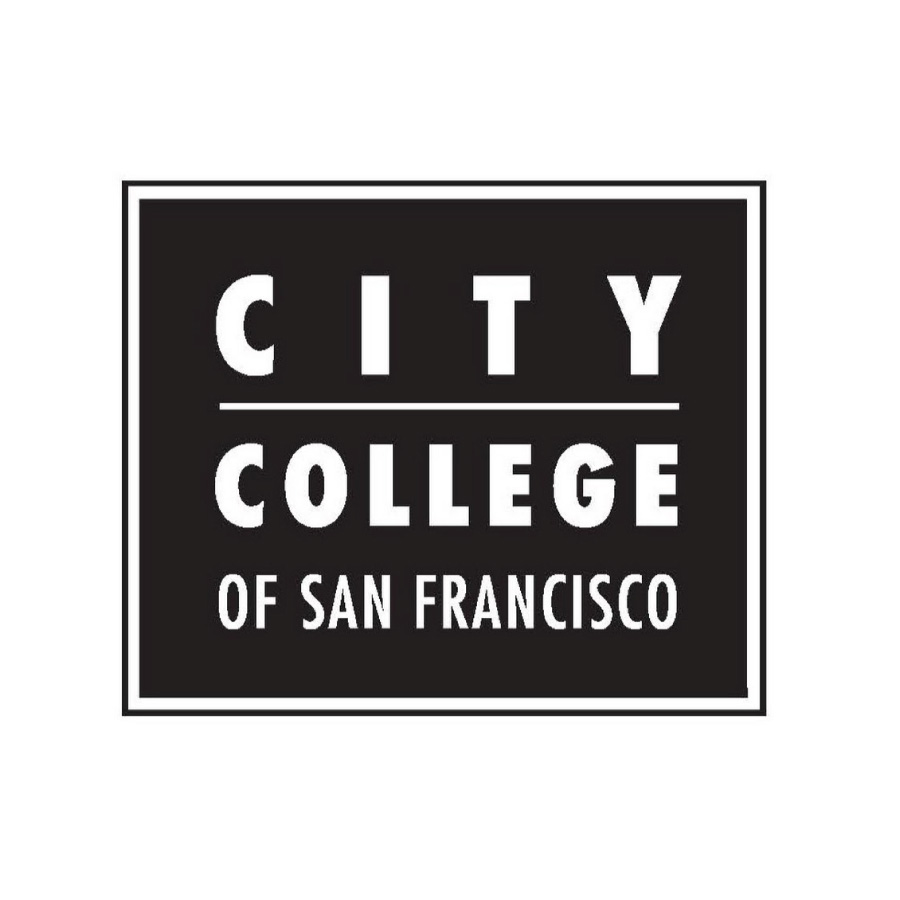 logo_ccsf.jpg