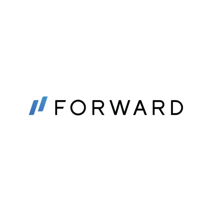 logo_forward.jpg