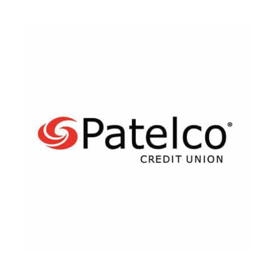 logo_patelco.jpg