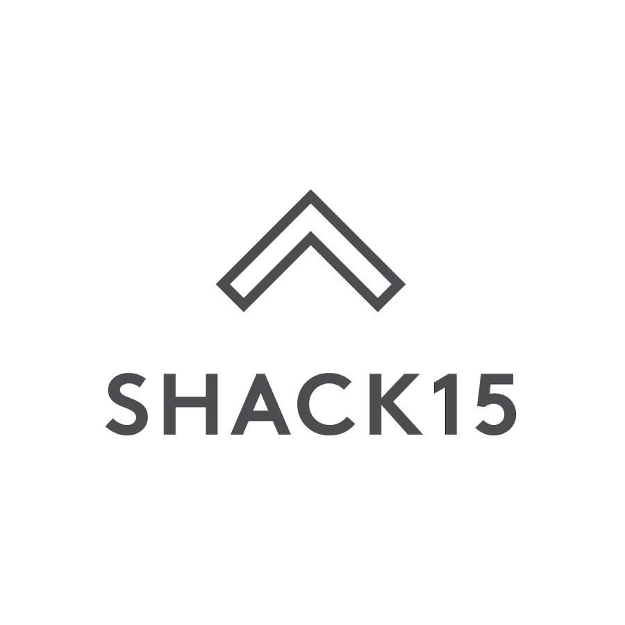 logo_shack15.jpg
