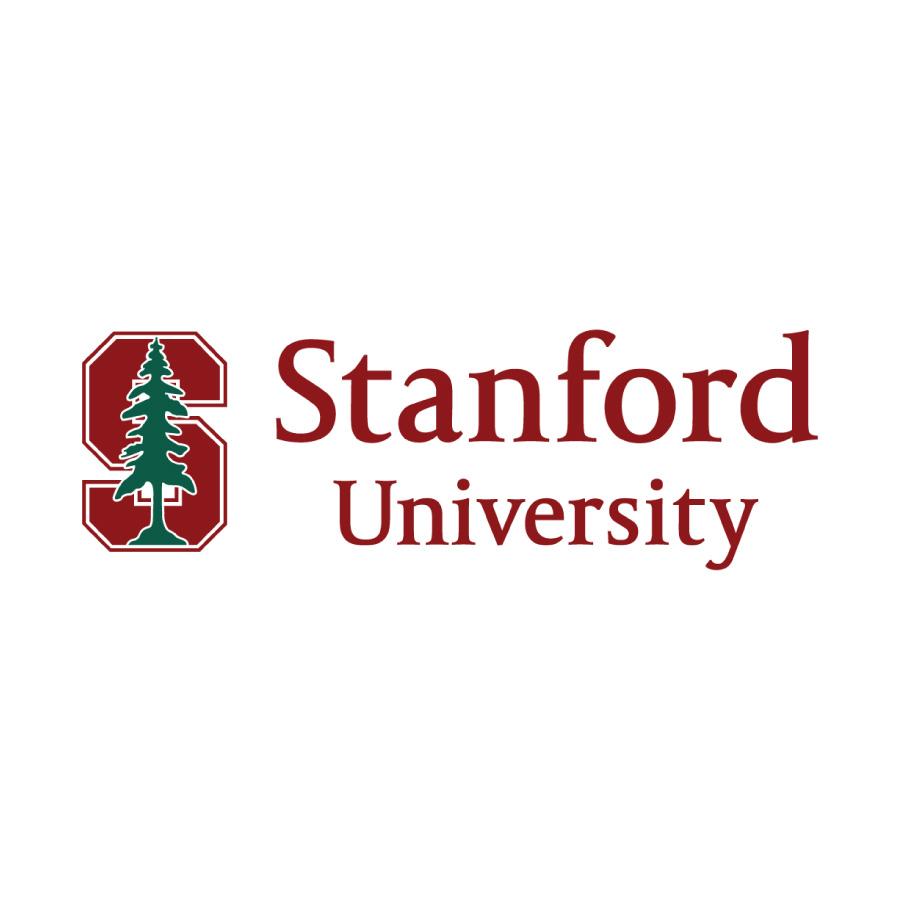 logo_stanford.jpg