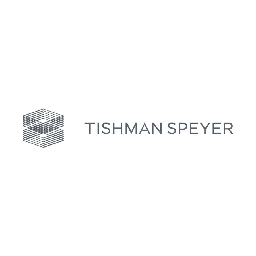 logo_tishman-speyer.jpg