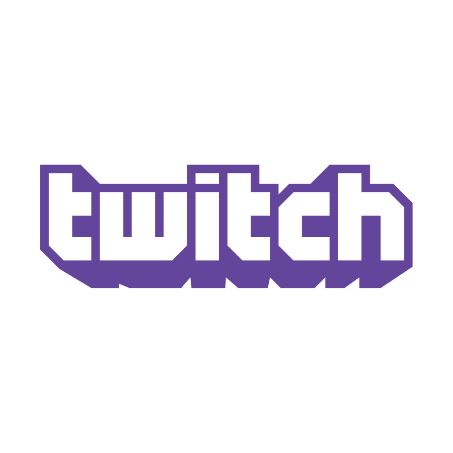 logo_twitch.jpg