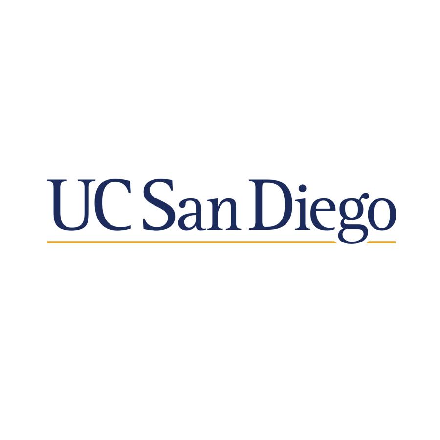 logo_ucsd.jpg