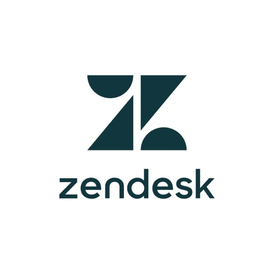 logo_zendesk.jpg
