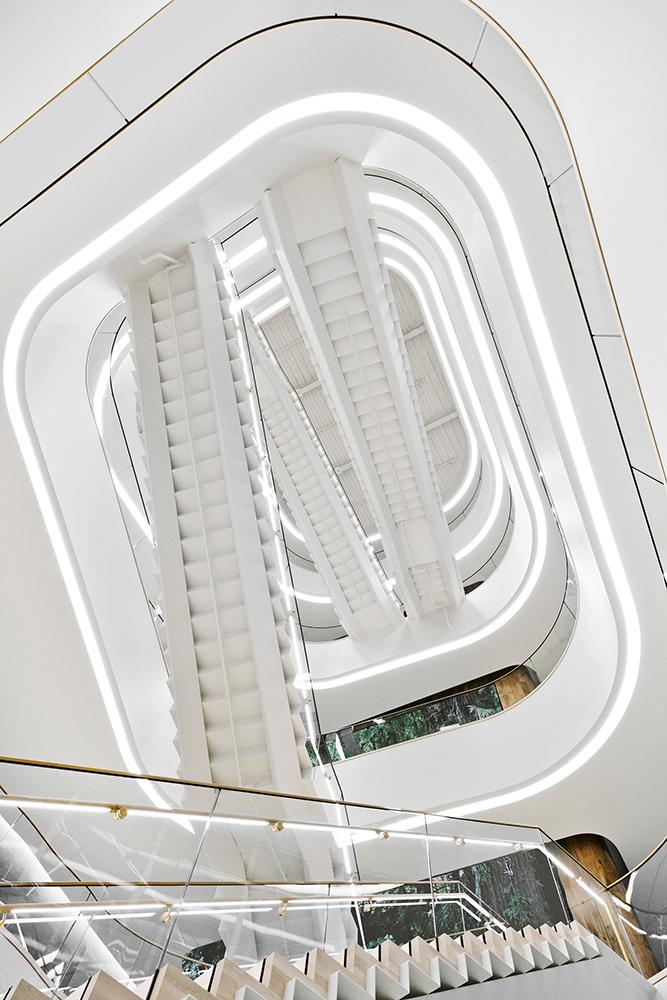 Accenture_15.jpg