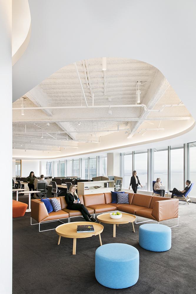 Accenture_18.jpg