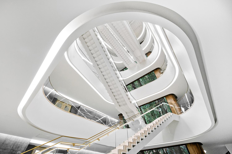 Accenture_16.jpg