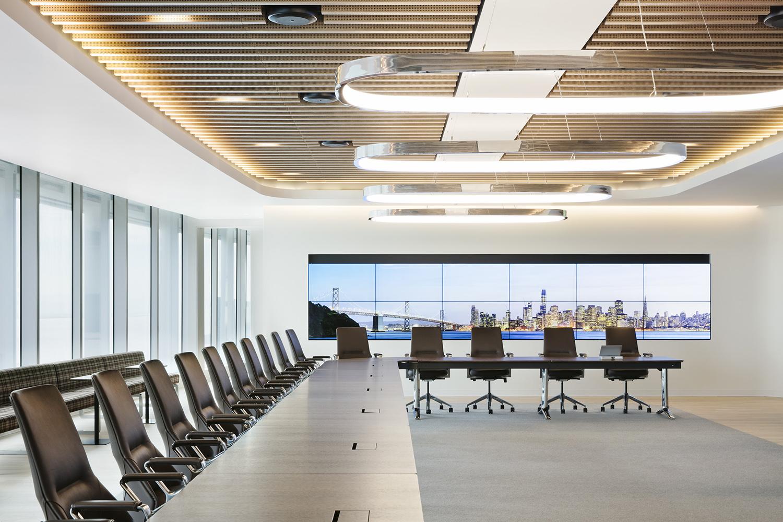Accenture_20.jpg