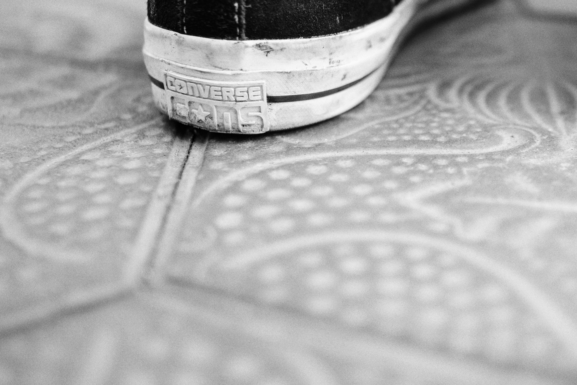 Converse Cons One Star Pro 90´s