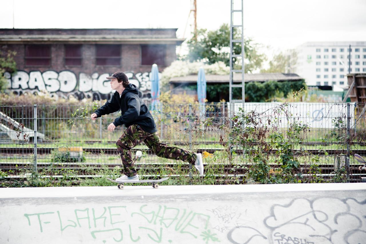 NikeSB_1741_JacopoCarozzi_Push.jpeg