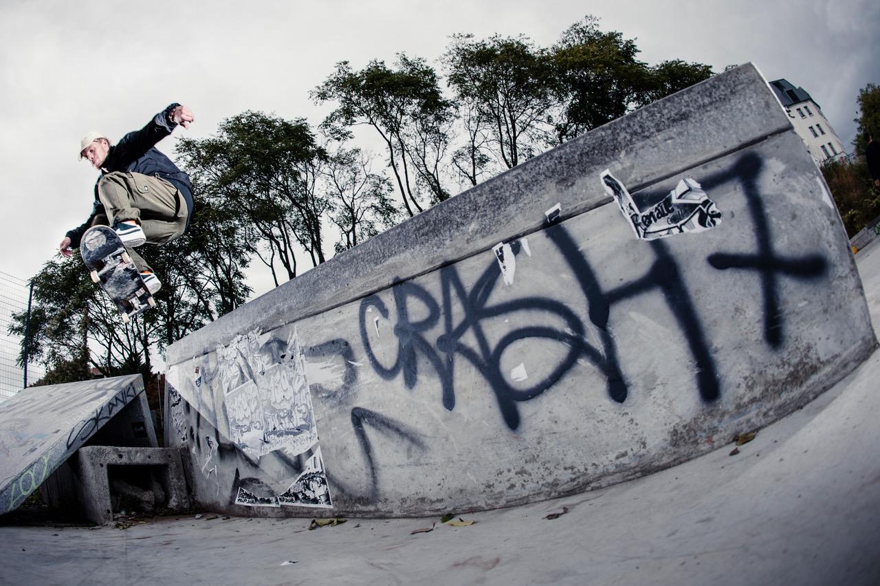 NikeSB_1741_JoschaAicher_Wallie.jpeg