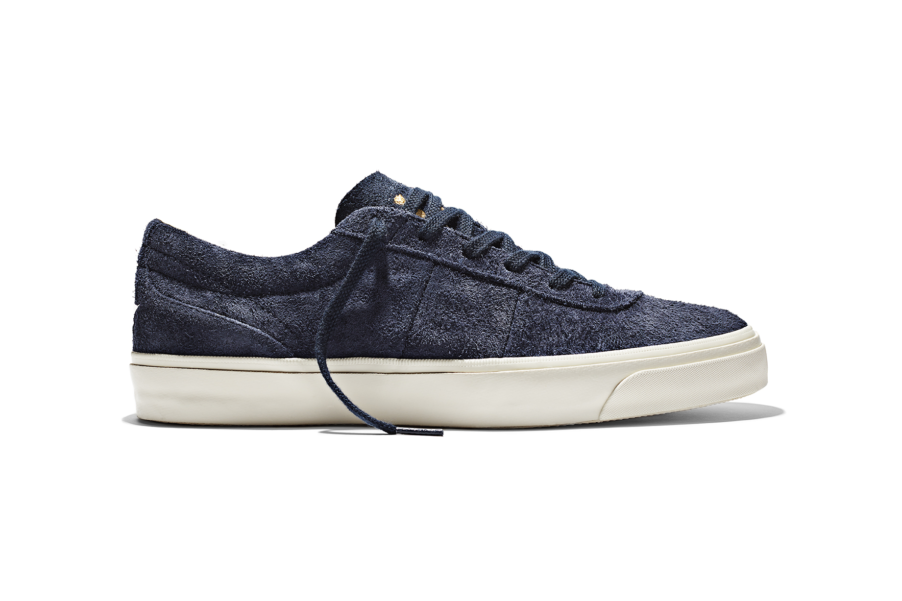 SS17_One_Star_CC_Pro_155625C_Navy_LATERAL_155625C.jpg