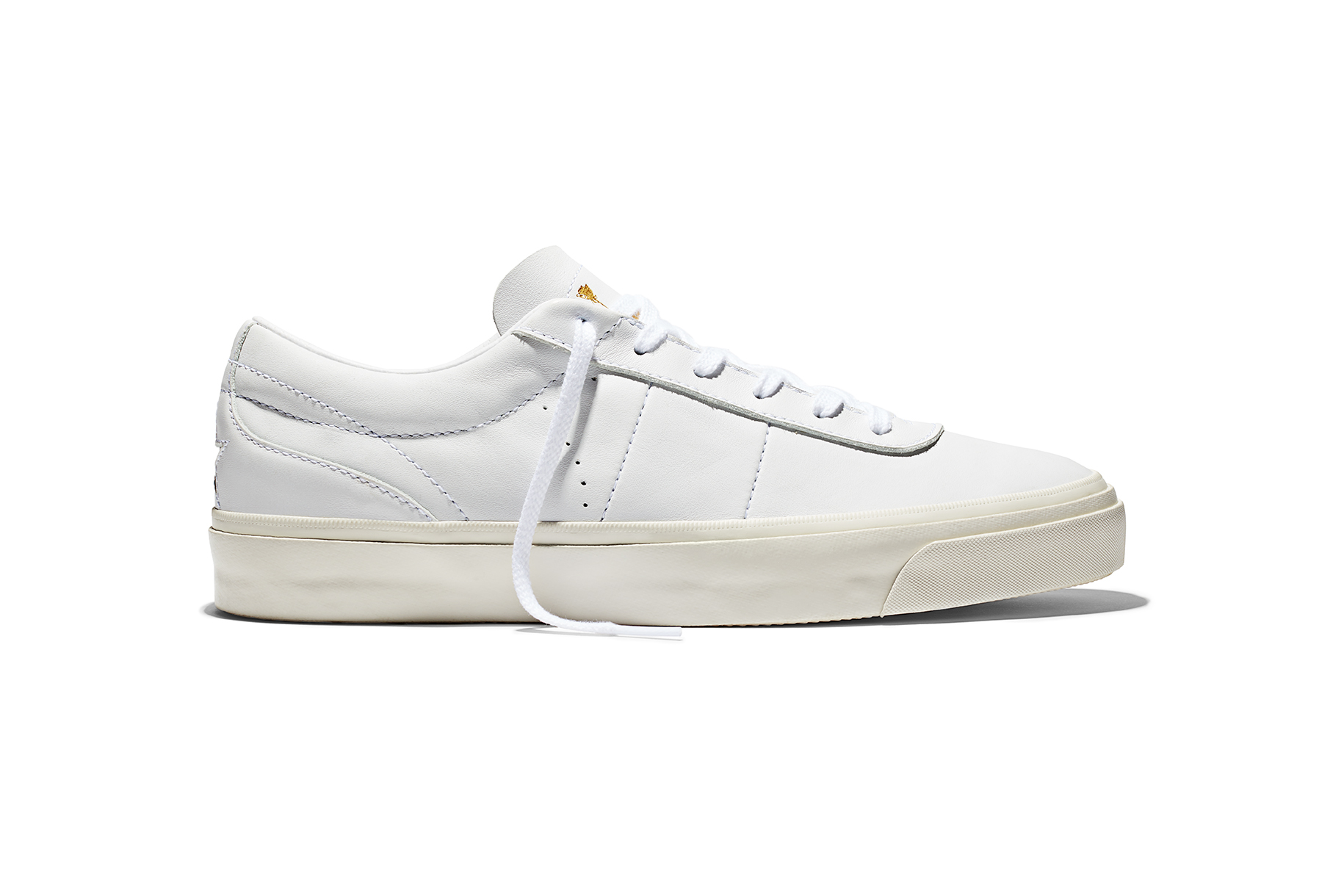 SS17_One_Star_Pro_White_LATERAL_155626C.jpg