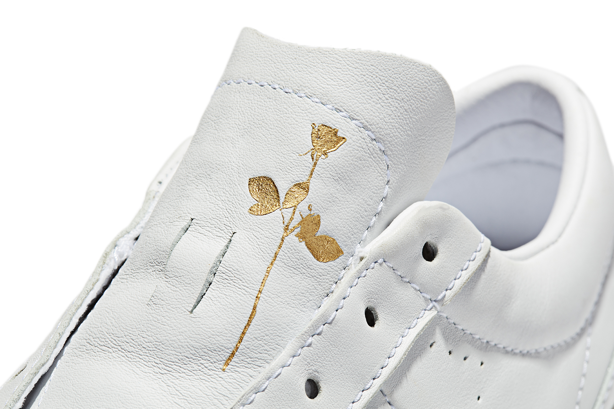 SS17_One_Star_Pro_White_TONGUEARTWORK_NOLACES_155626C.jpg