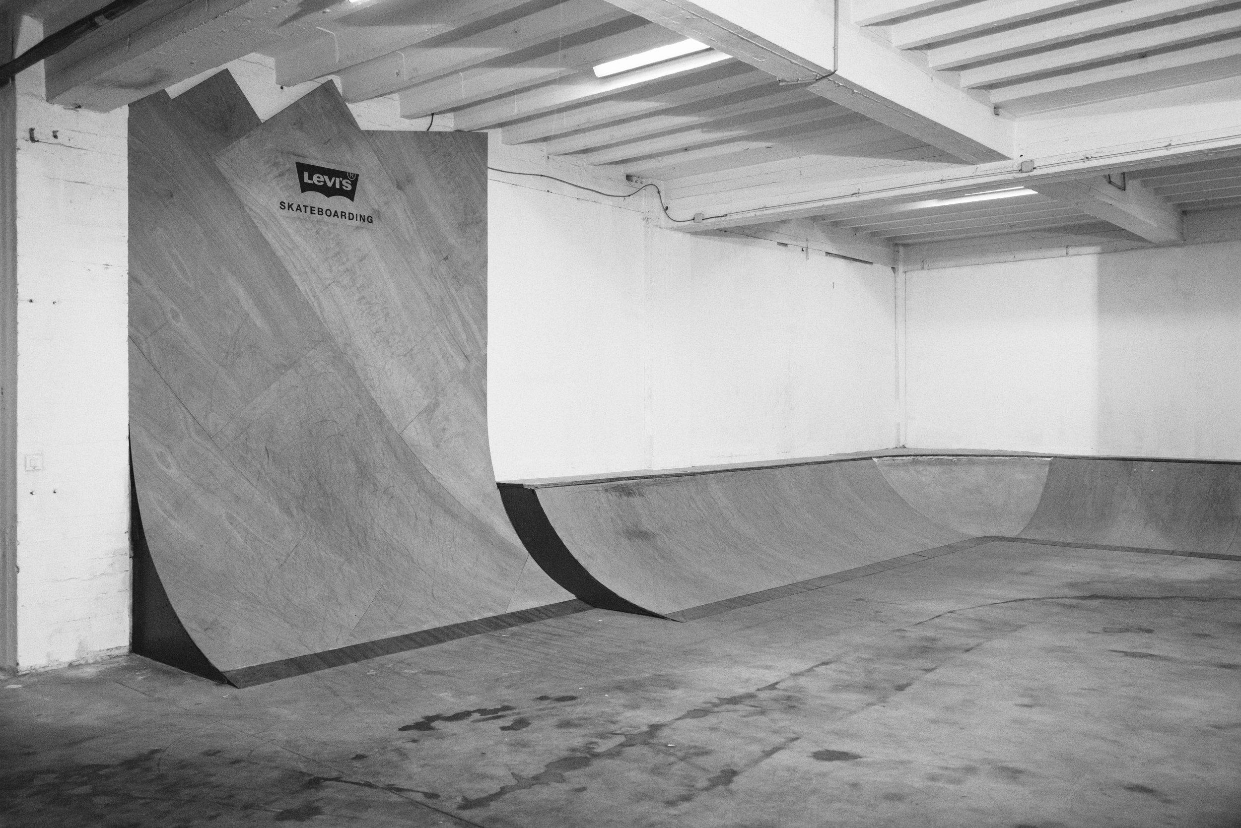 MV170506_Bruxelles_Skate_Levis_048-2.jpg