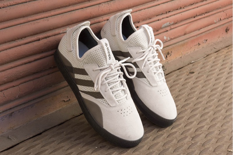 adidas 3ST.001 -