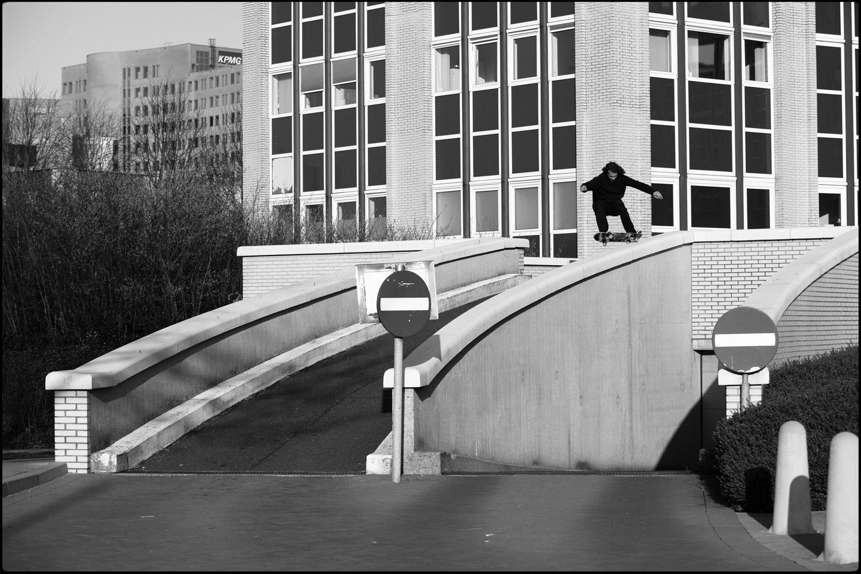 Marcel Veldman - Photograhpy
