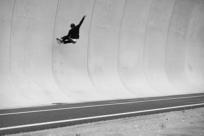 Fernando Bramsmark_Stalefish_BE Skate Mag_Skate Pic.jpg