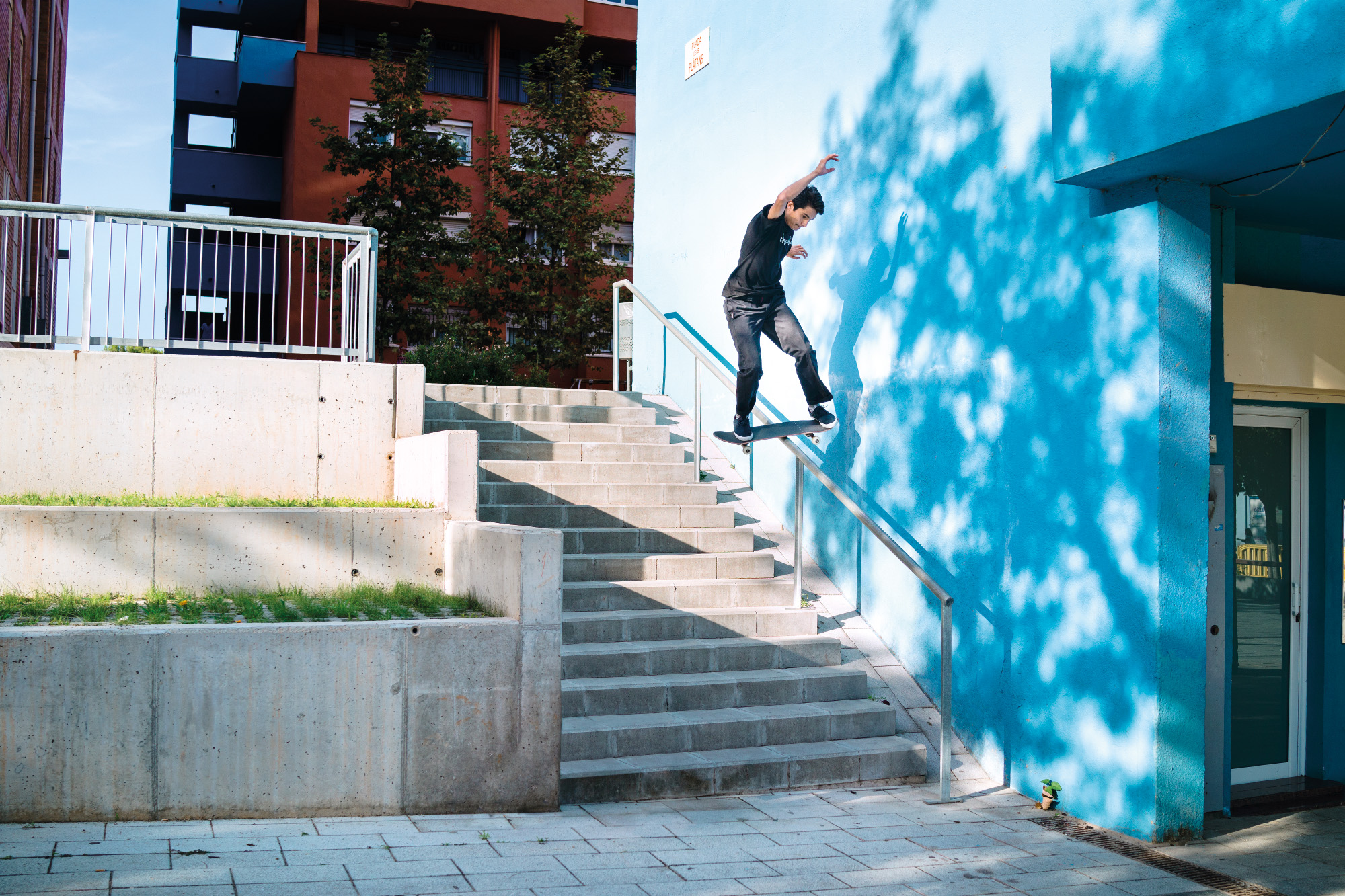 Stevie Perez_lipslide_BE Skate Mag_Skate Pic.jpg