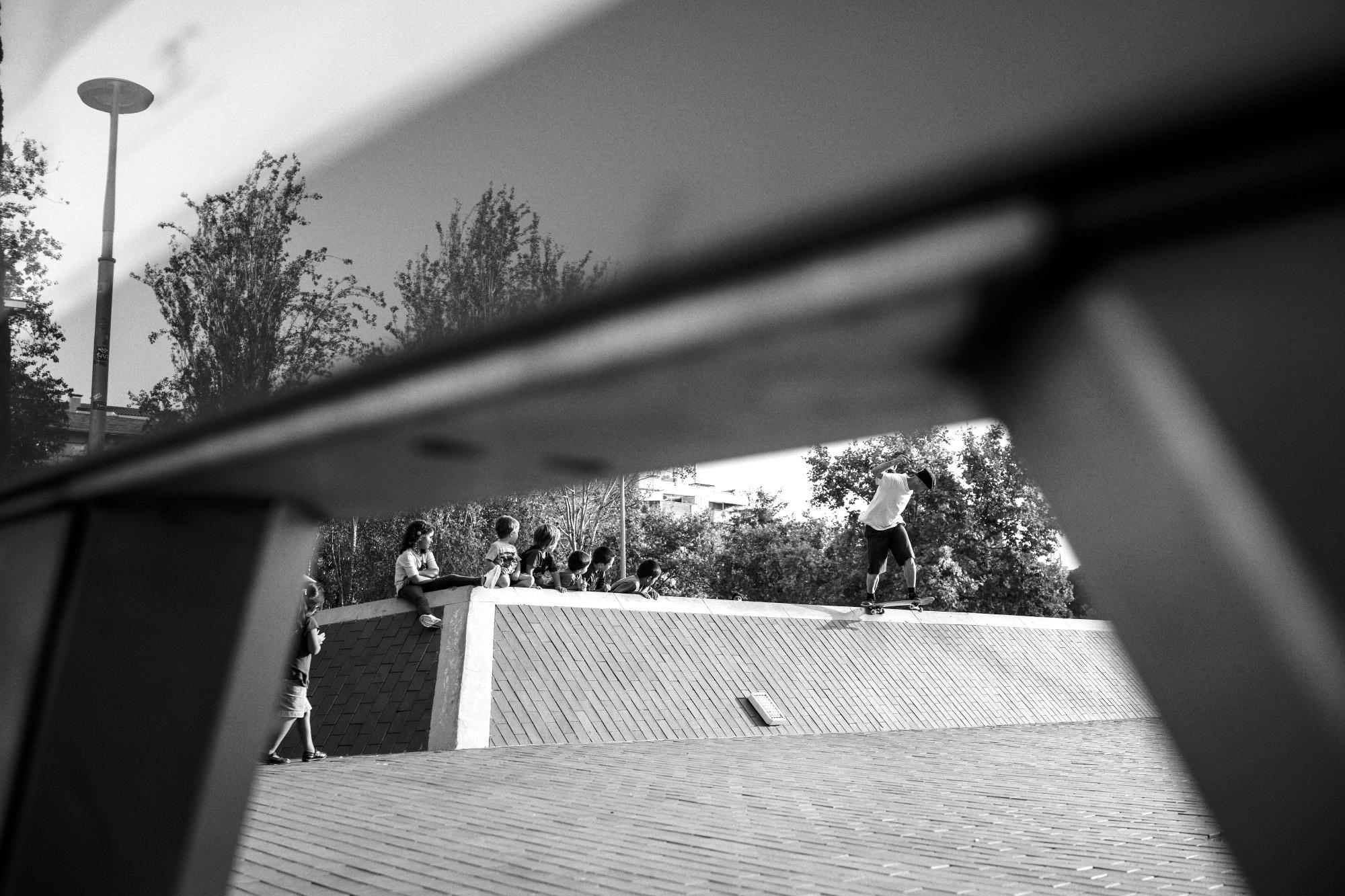 Jesus Fernandez_BE Skate Mag_Skate Pic.jpg