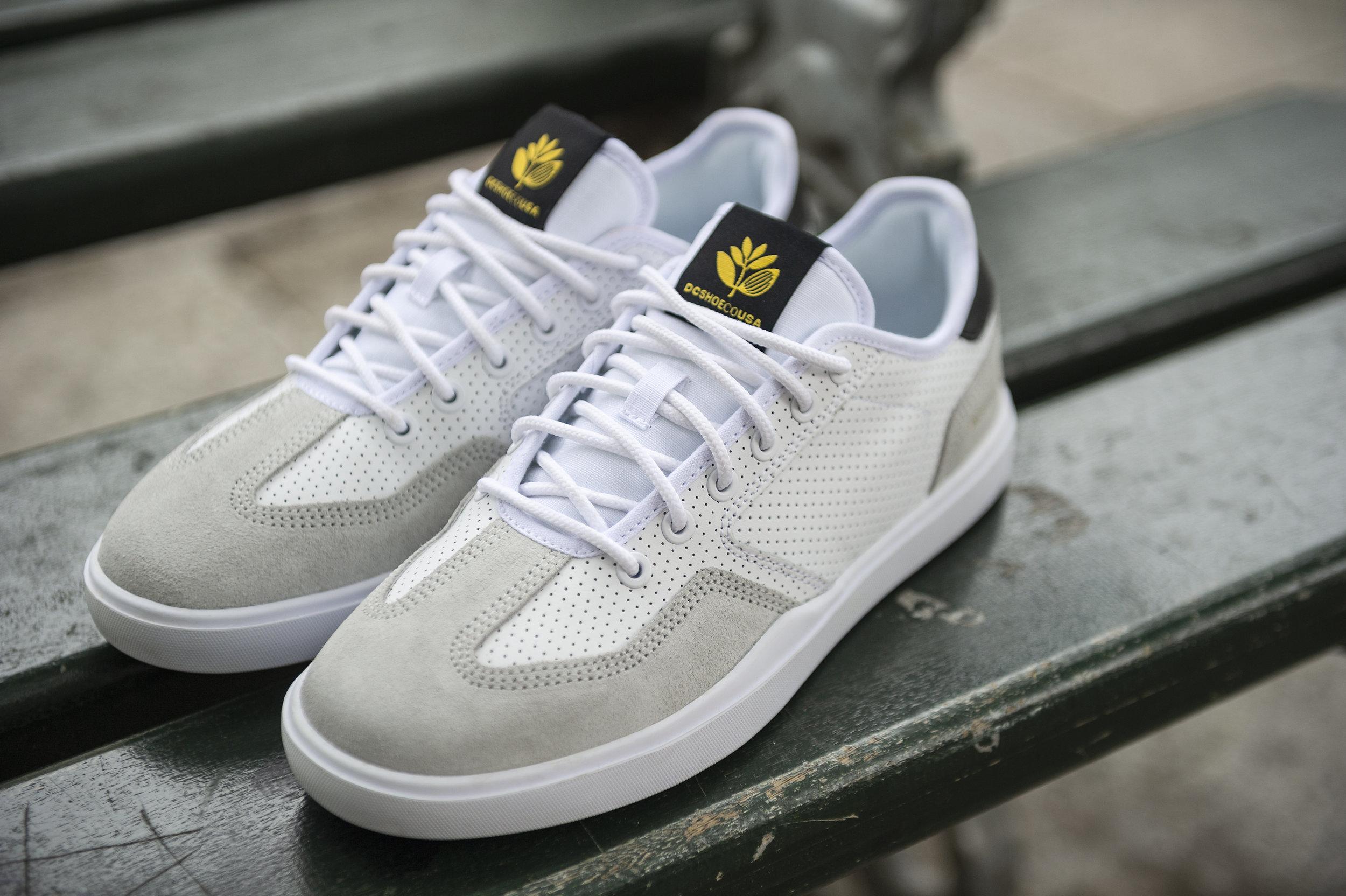 DC Shoes_x_MAGENTA-Skateboards_Skate Shoes_David_Manaud_5.jpg