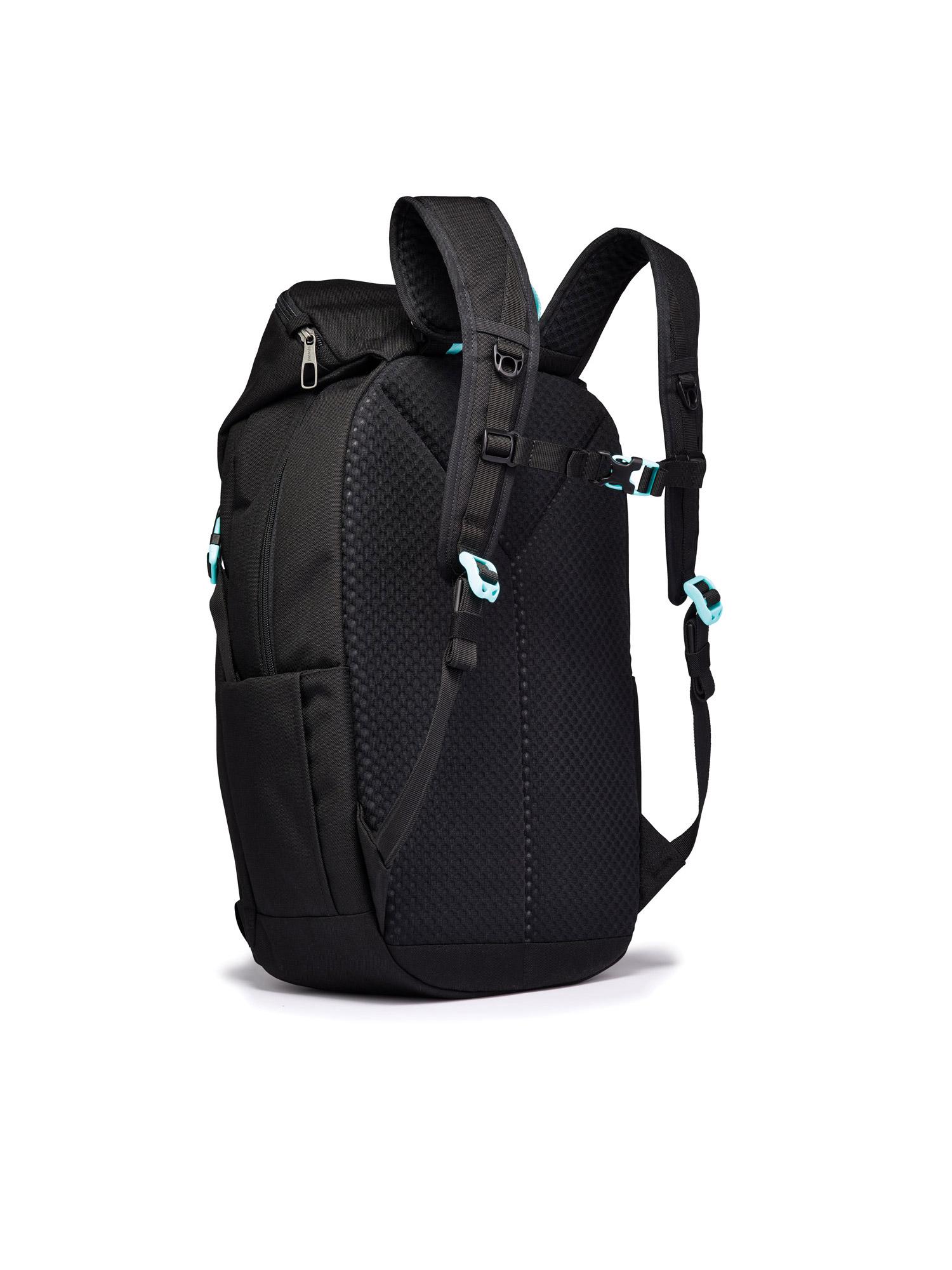 Pacsafe_DiamondSupplyCo_28L_Backpack_Alt1_Black_2.jpg