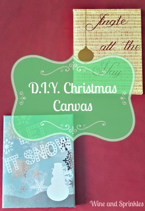 DIY Christmas Canvases.jpg