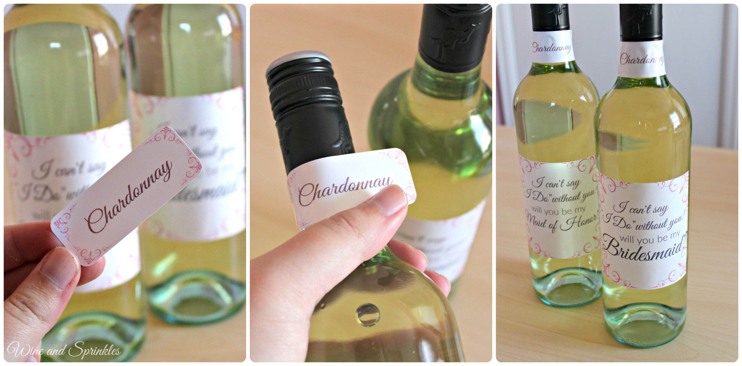 Chardonnay Collage.png