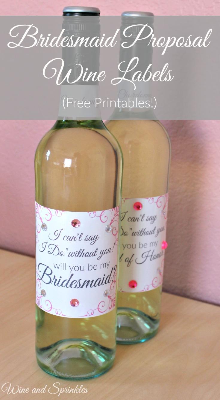 Bridesmaid Wine Label Pin.jpg