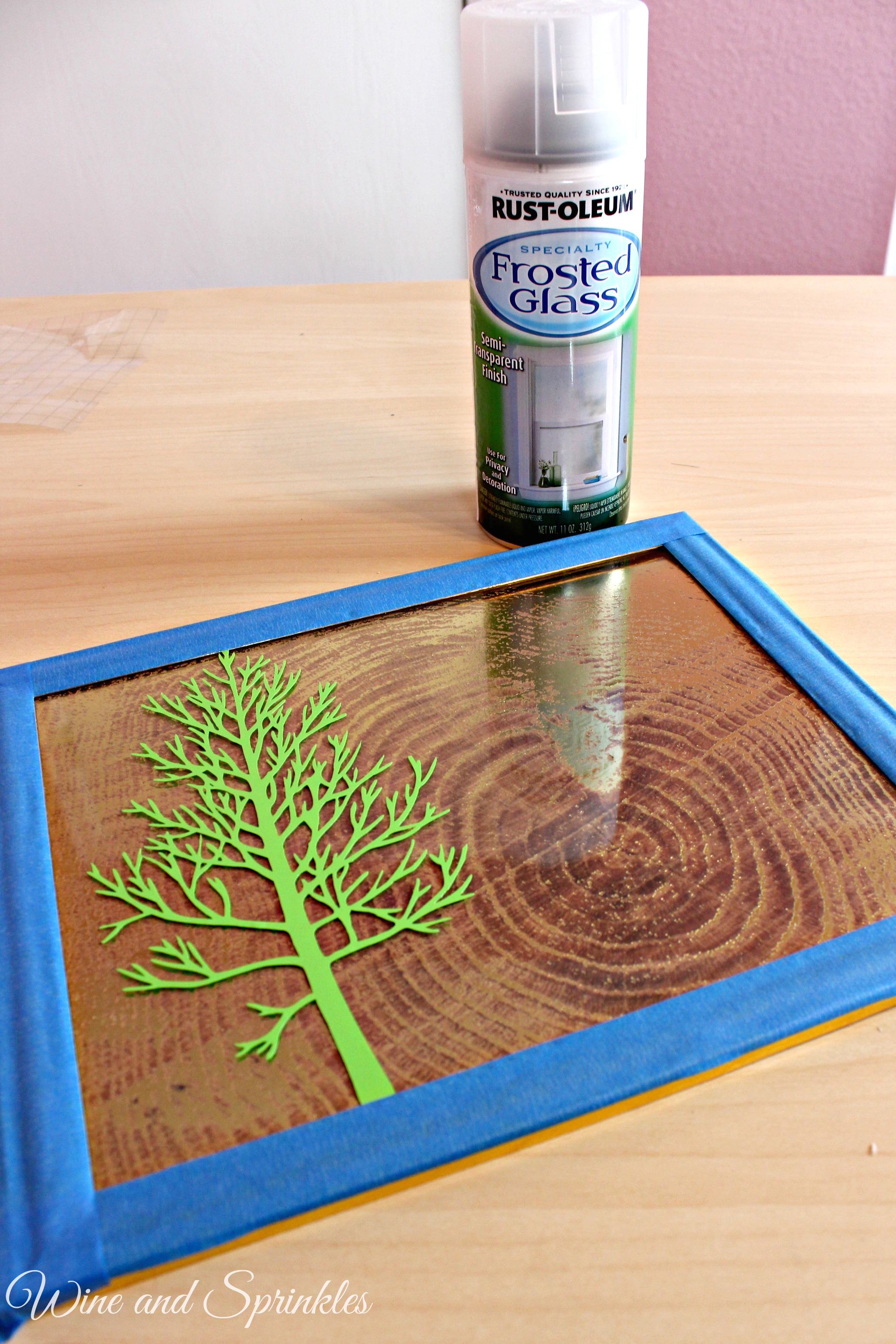 Tree ready to paint with text.jpg