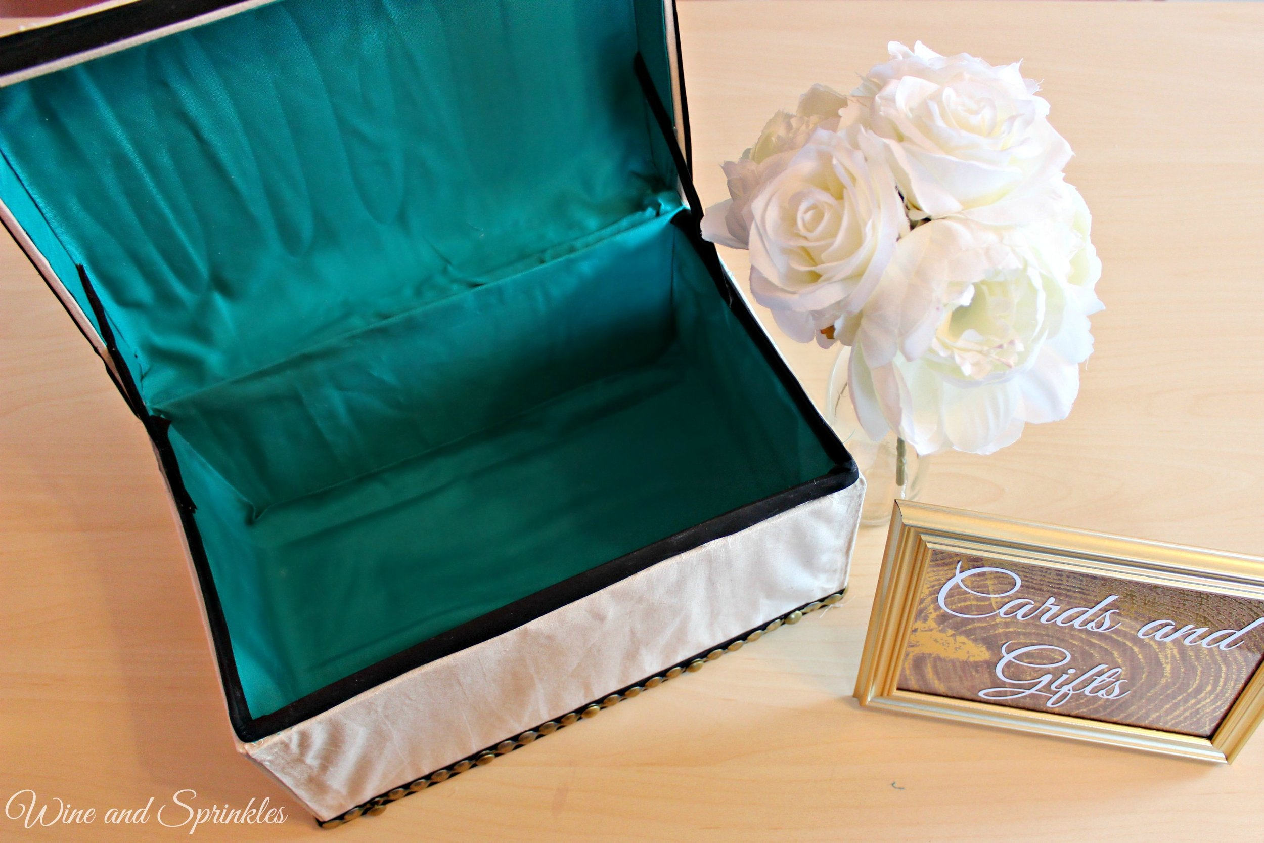 Card Box Open with text.jpg