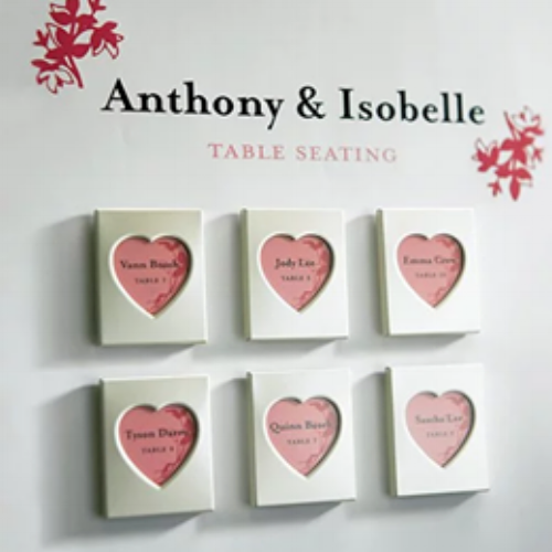 Cheap and Unique Wedding Favors Under $1.50 #wedding #favors #budgetwedding